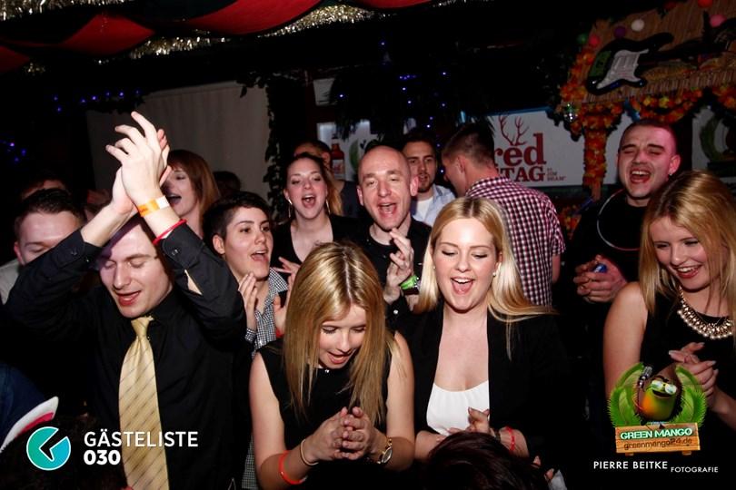 https://www.gaesteliste030.de/Partyfoto #5 Green Mango Berlin vom 13.02.2015