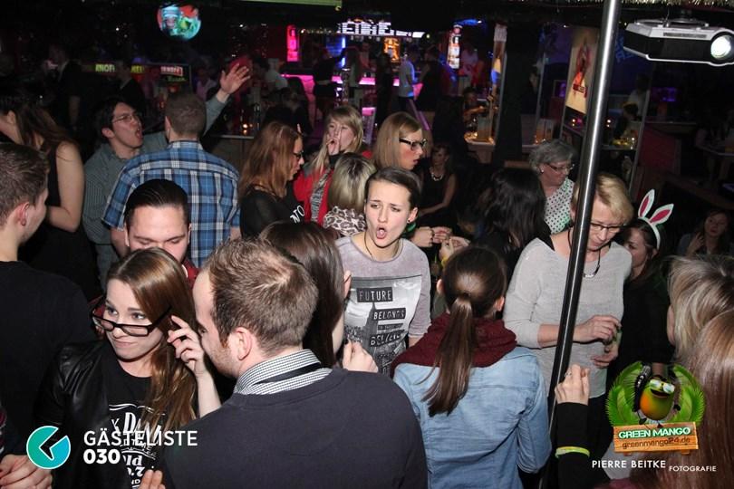 https://www.gaesteliste030.de/Partyfoto #33 Green Mango Berlin vom 13.02.2015