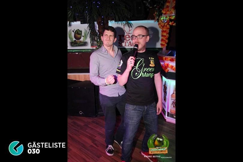 https://www.gaesteliste030.de/Partyfoto #14 Green Mango Berlin vom 13.02.2015