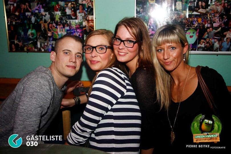 https://www.gaesteliste030.de/Partyfoto #4 Green Mango Berlin vom 13.02.2015