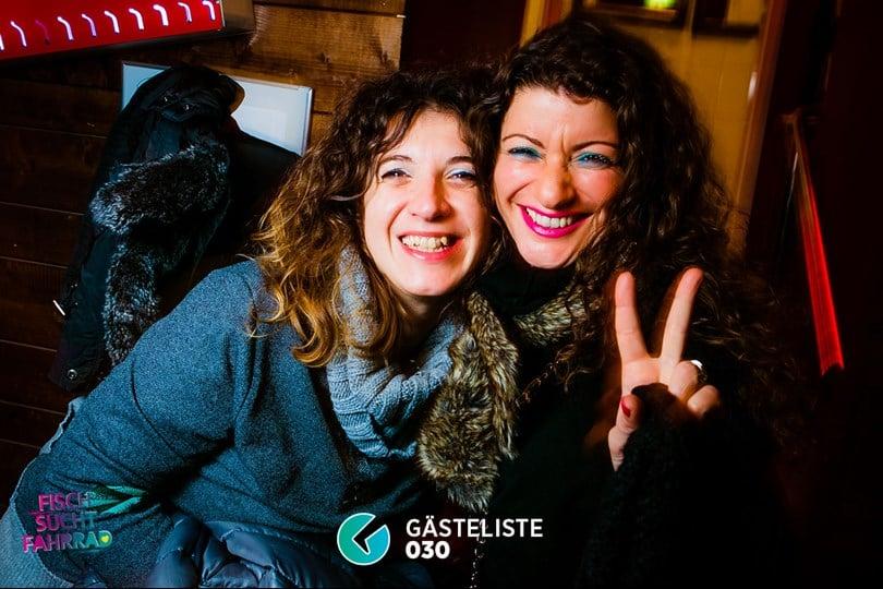 https://www.gaesteliste030.de/Partyfoto #5 Pirates Berlin vom 30.01.2015