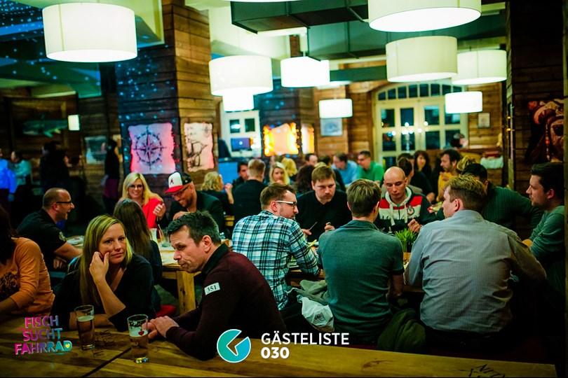 https://www.gaesteliste030.de/Partyfoto #9 Pirates Berlin vom 30.01.2015
