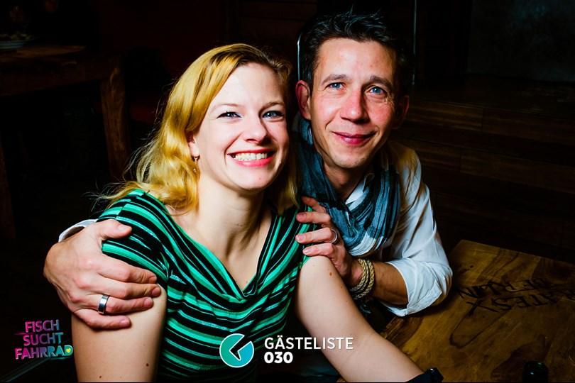 https://www.gaesteliste030.de/Partyfoto #19 Pirates Berlin vom 30.01.2015