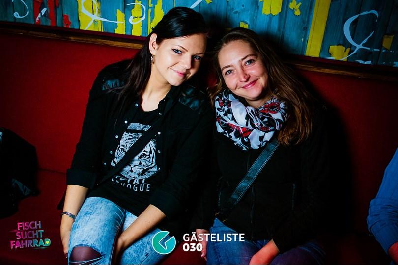 https://www.gaesteliste030.de/Partyfoto #34 Pirates Berlin vom 30.01.2015