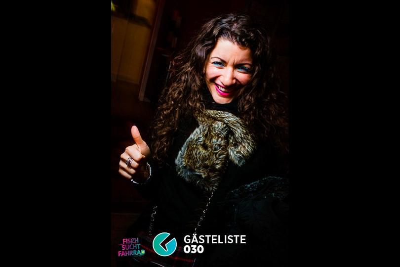 https://www.gaesteliste030.de/Partyfoto #28 Pirates Berlin vom 30.01.2015