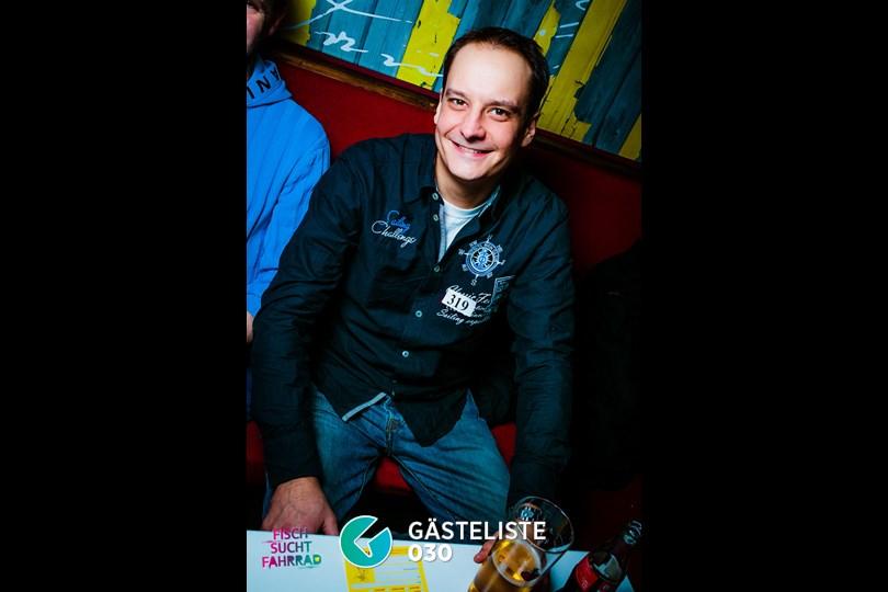 https://www.gaesteliste030.de/Partyfoto #55 Pirates Berlin vom 30.01.2015