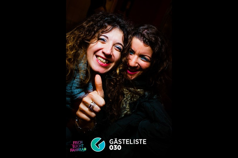 https://www.gaesteliste030.de/Partyfoto #54 Pirates Berlin vom 30.01.2015