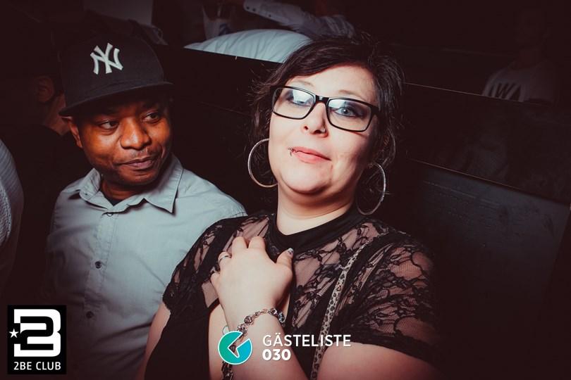 https://www.gaesteliste030.de/Partyfoto #86 2BE Club Berlin vom 06.02.2015