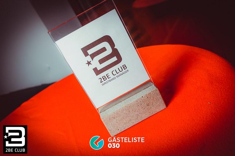 https://www.gaesteliste030.de/Partyfoto #120 2BE Club Berlin vom 06.02.2015