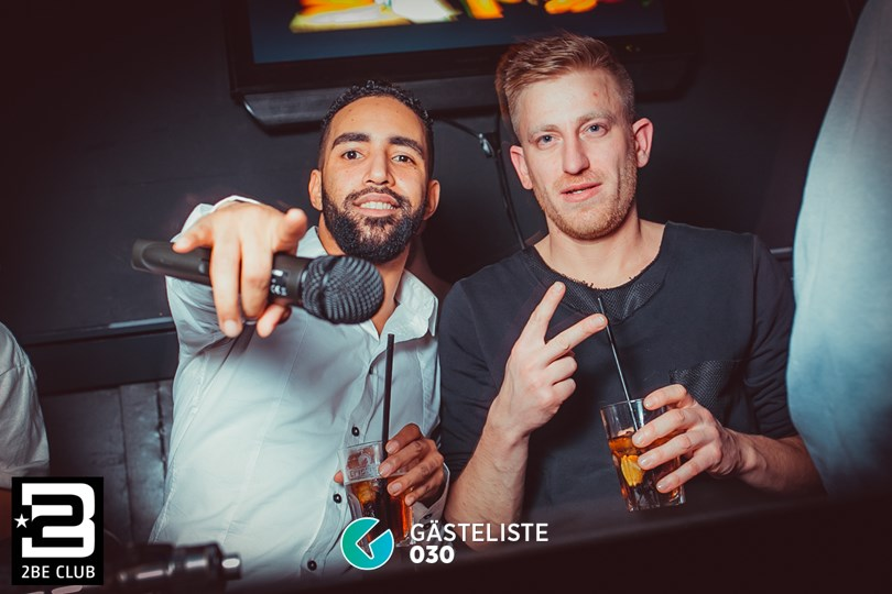 https://www.gaesteliste030.de/Partyfoto #85 2BE Club Berlin vom 06.02.2015
