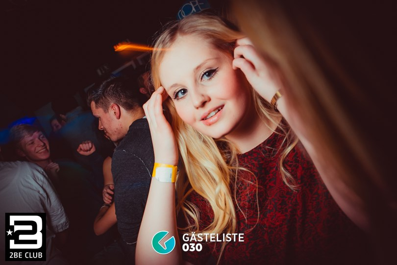 https://www.gaesteliste030.de/Partyfoto #13 2BE Club Berlin vom 06.02.2015