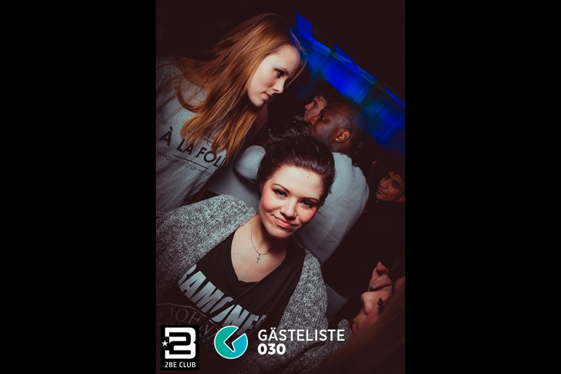 https://www.gaesteliste030.de/Partyfoto #56 2BE Club Berlin vom 06.02.2015