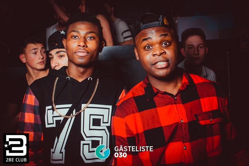 https://www.gaesteliste030.de/Partyfoto #112 2BE Club Berlin vom 06.02.2015