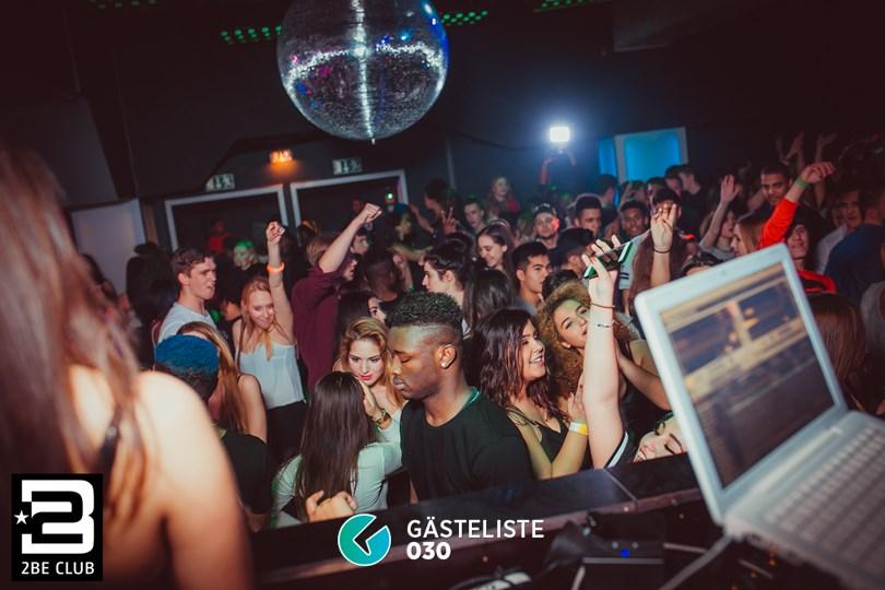 https://www.gaesteliste030.de/Partyfoto #50 2BE Club Berlin vom 06.02.2015