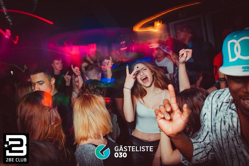 https://www.gaesteliste030.de/Partyfoto #35 2BE Club Berlin vom 06.02.2015
