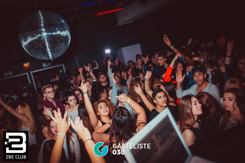 https://www.gaesteliste030.de/Partyfoto #8 2BE Club Berlin vom 06.02.2015