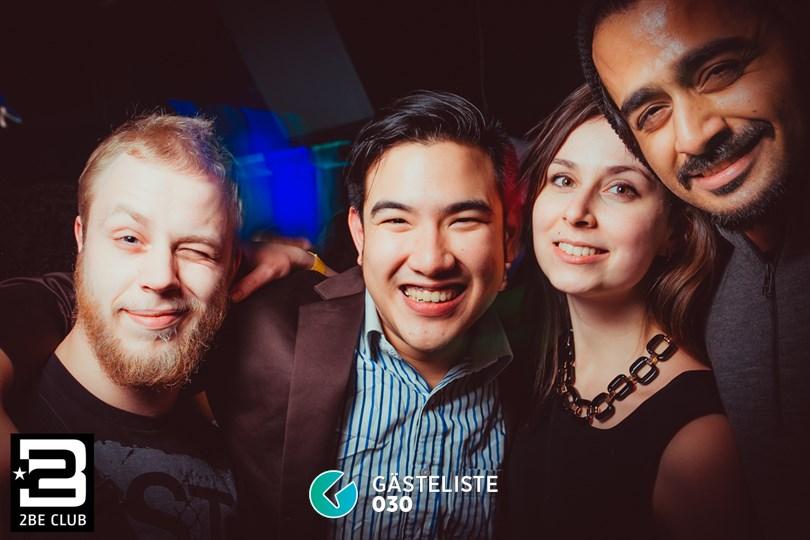 https://www.gaesteliste030.de/Partyfoto #43 2BE Club Berlin vom 06.02.2015