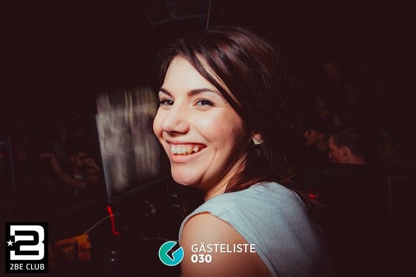https://www.gaesteliste030.de/Partyfoto #98 2BE Club Berlin vom 06.02.2015