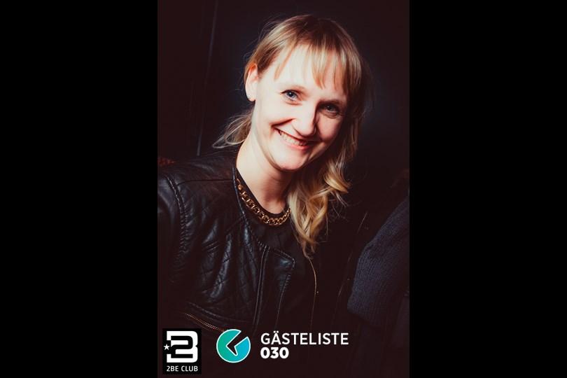 https://www.gaesteliste030.de/Partyfoto #23 2BE Club Berlin vom 06.02.2015