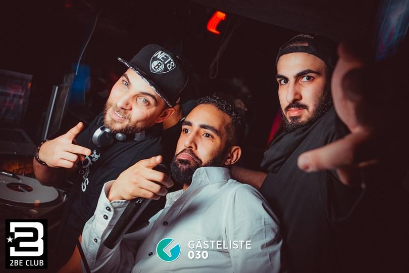 https://www.gaesteliste030.de/Partyfoto #3 2BE Club Berlin vom 06.02.2015