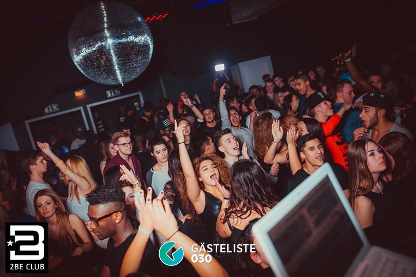 https://www.gaesteliste030.de/Partyfoto #37 2BE Club Berlin vom 06.02.2015