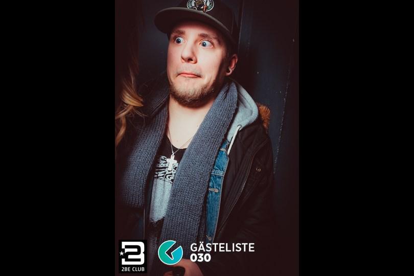 https://www.gaesteliste030.de/Partyfoto #100 2BE Club Berlin vom 06.02.2015