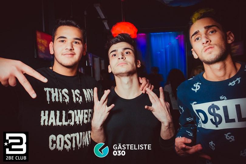 https://www.gaesteliste030.de/Partyfoto #65 2BE Club Berlin vom 06.02.2015