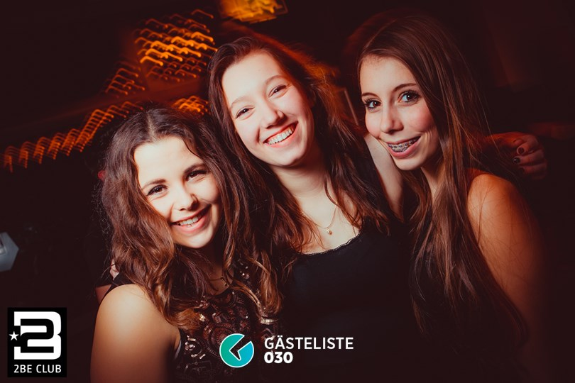 https://www.gaesteliste030.de/Partyfoto #1 2BE Club Berlin vom 06.02.2015