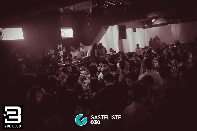 https://www.gaesteliste030.de/Partyfoto #116 2BE Club Berlin vom 06.02.2015