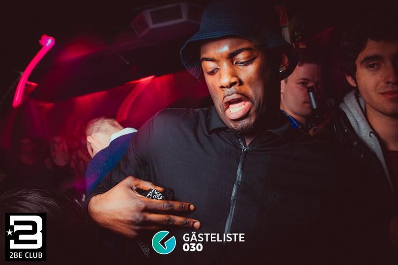 https://www.gaesteliste030.de/Partyfoto #70 2BE Club Berlin vom 06.02.2015