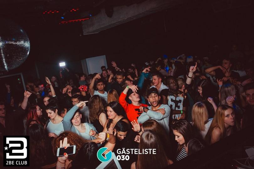 https://www.gaesteliste030.de/Partyfoto #16 2BE Club Berlin vom 06.02.2015