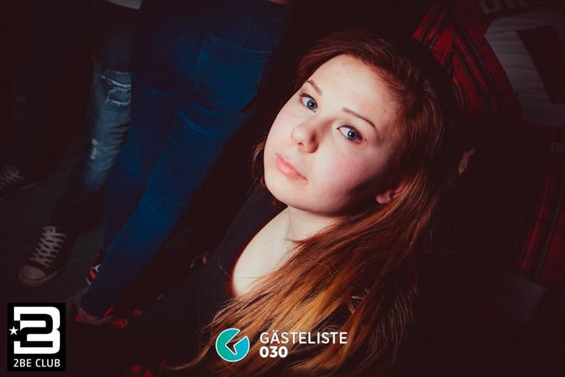https://www.gaesteliste030.de/Partyfoto #44 2BE Club Berlin vom 06.02.2015