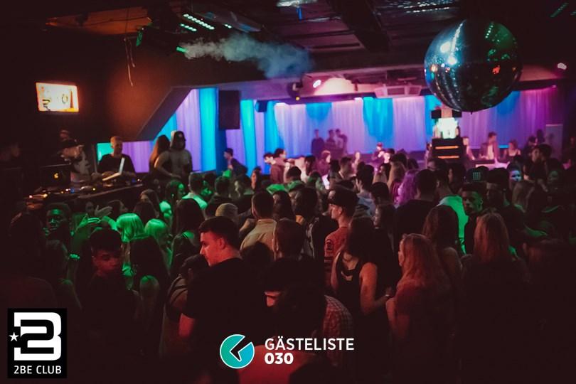https://www.gaesteliste030.de/Partyfoto #31 2BE Club Berlin vom 06.02.2015