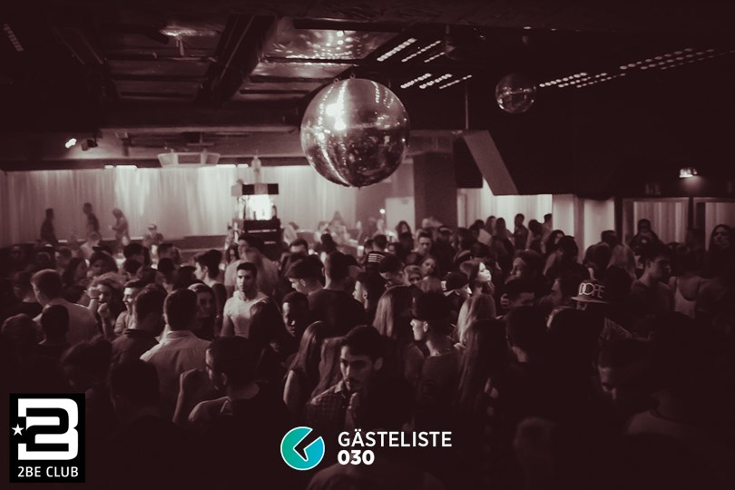 https://www.gaesteliste030.de/Partyfoto #90 2BE Club Berlin vom 06.02.2015