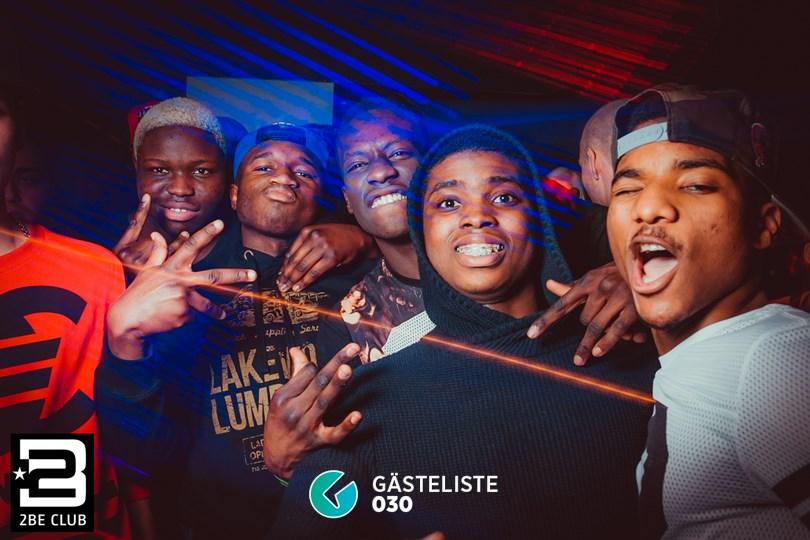 https://www.gaesteliste030.de/Partyfoto #84 2BE Club Berlin vom 06.02.2015