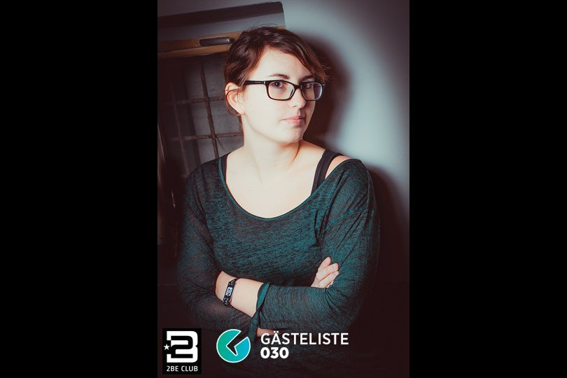 https://www.gaesteliste030.de/Partyfoto #107 2BE Club Berlin vom 06.02.2015