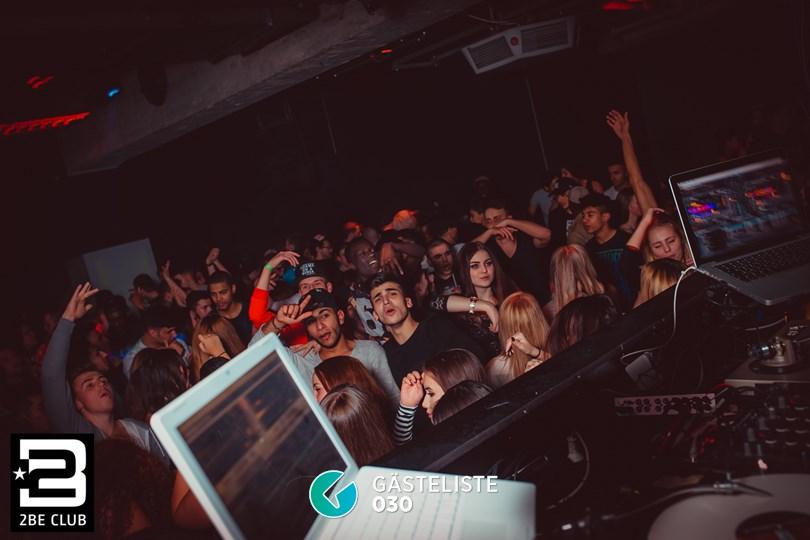 https://www.gaesteliste030.de/Partyfoto #94 2BE Club Berlin vom 06.02.2015