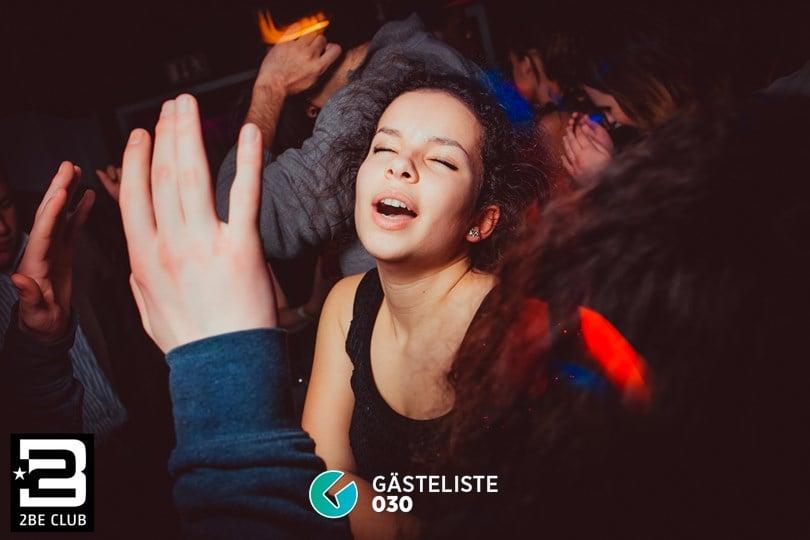 https://www.gaesteliste030.de/Partyfoto #17 2BE Club Berlin vom 06.02.2015