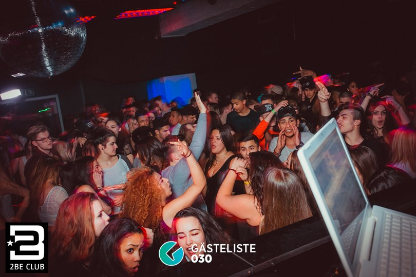 https://www.gaesteliste030.de/Partyfoto #106 2BE Club Berlin vom 06.02.2015