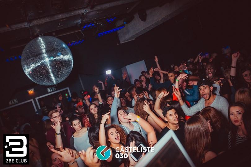 https://www.gaesteliste030.de/Partyfoto #4 2BE Club Berlin vom 06.02.2015