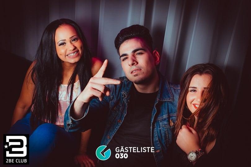 https://www.gaesteliste030.de/Partyfoto #118 2BE Club Berlin vom 06.02.2015