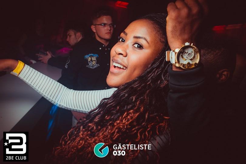 https://www.gaesteliste030.de/Partyfoto #49 2BE Club Berlin vom 06.02.2015