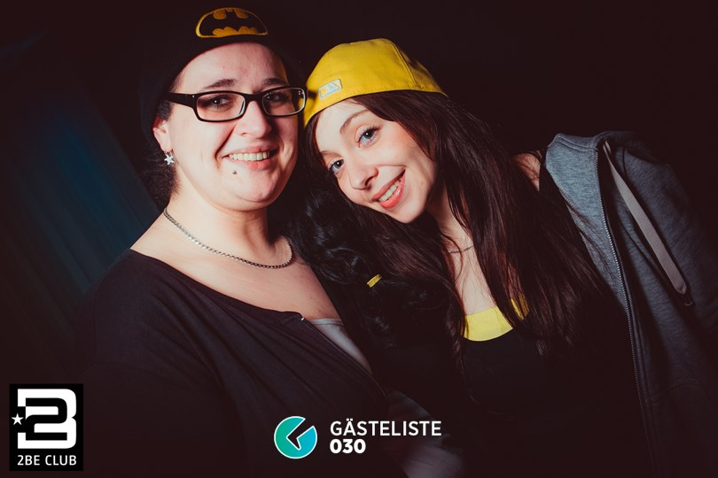 https://www.gaesteliste030.de/Partyfoto #82 2BE Club Berlin vom 06.02.2015