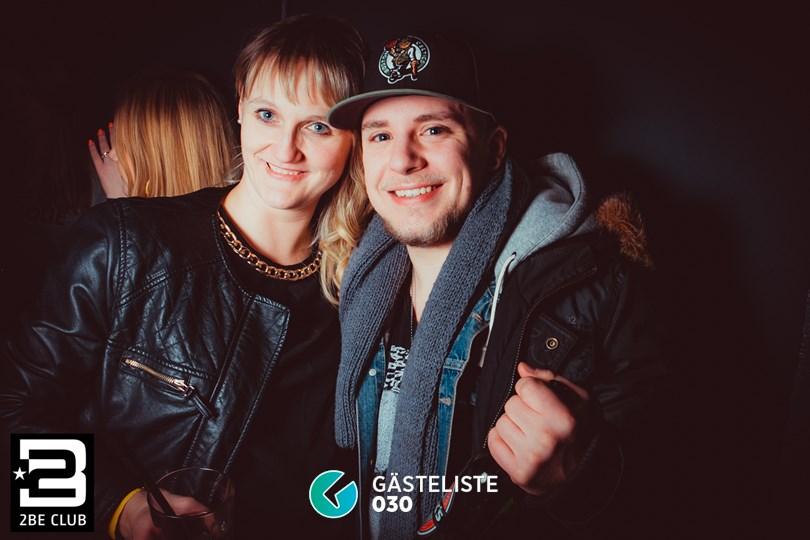 https://www.gaesteliste030.de/Partyfoto #19 2BE Club Berlin vom 06.02.2015