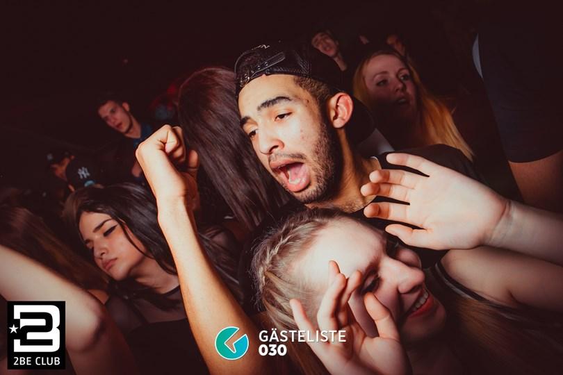 https://www.gaesteliste030.de/Partyfoto #103 2BE Club Berlin vom 06.02.2015