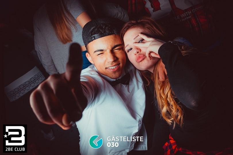 https://www.gaesteliste030.de/Partyfoto #114 2BE Club Berlin vom 06.02.2015