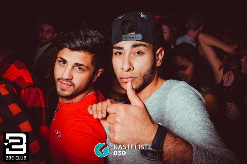 https://www.gaesteliste030.de/Partyfoto #104 2BE Club Berlin vom 06.02.2015
