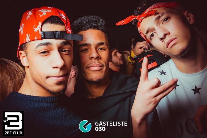 https://www.gaesteliste030.de/Partyfoto #117 2BE Club Berlin vom 06.02.2015
