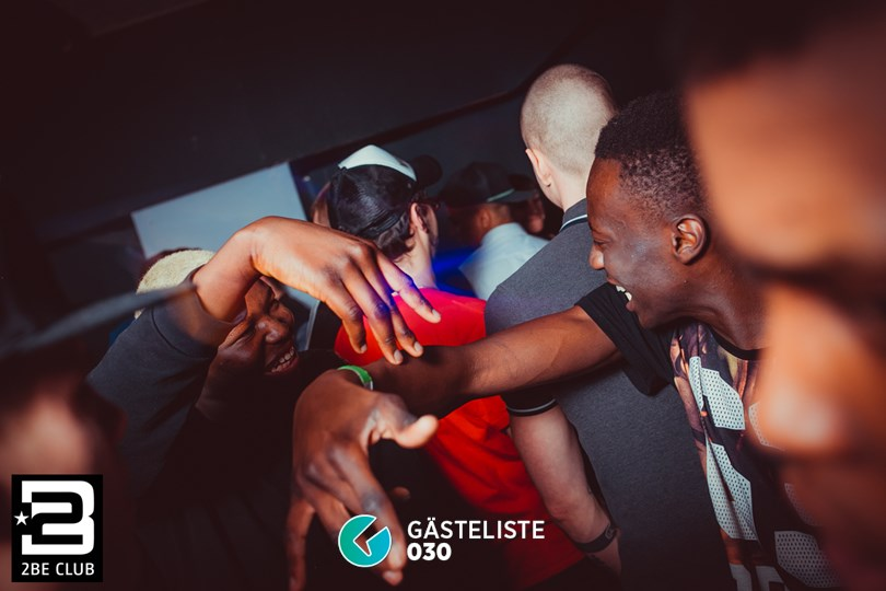 https://www.gaesteliste030.de/Partyfoto #24 2BE Club Berlin vom 06.02.2015