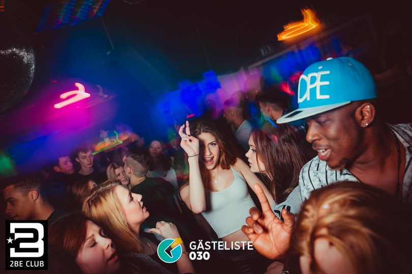 https://www.gaesteliste030.de/Partyfoto #81 2BE Club Berlin vom 06.02.2015